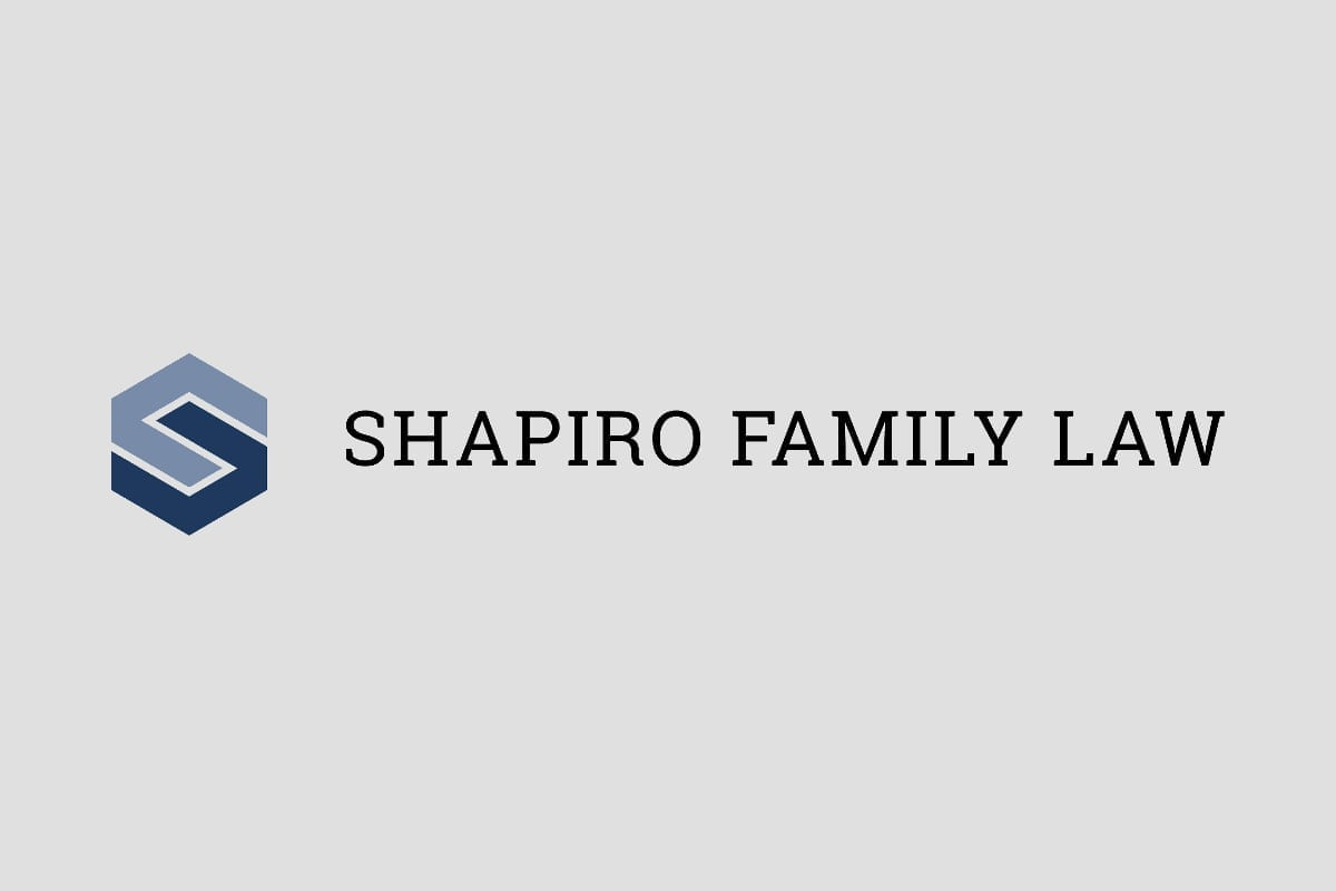 Property Division And High Net Worth Divorce In Colorado